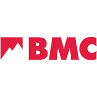 British Mountaineering Council logo