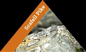 scafell-pike-logo