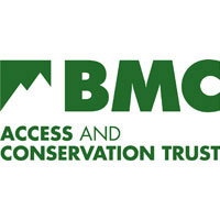 British Mountaineering Council ACT logo