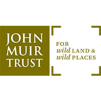 John Muir Trust logo